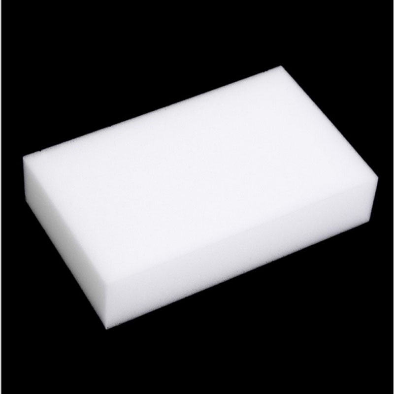 top 10 largest melamine list and get free shipping - 0im8a5bc