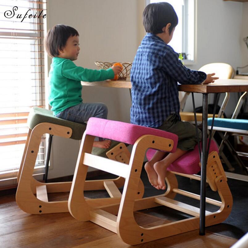 Online Get Cheap Kneeling Chair Aliexpress Com Alibaba Group