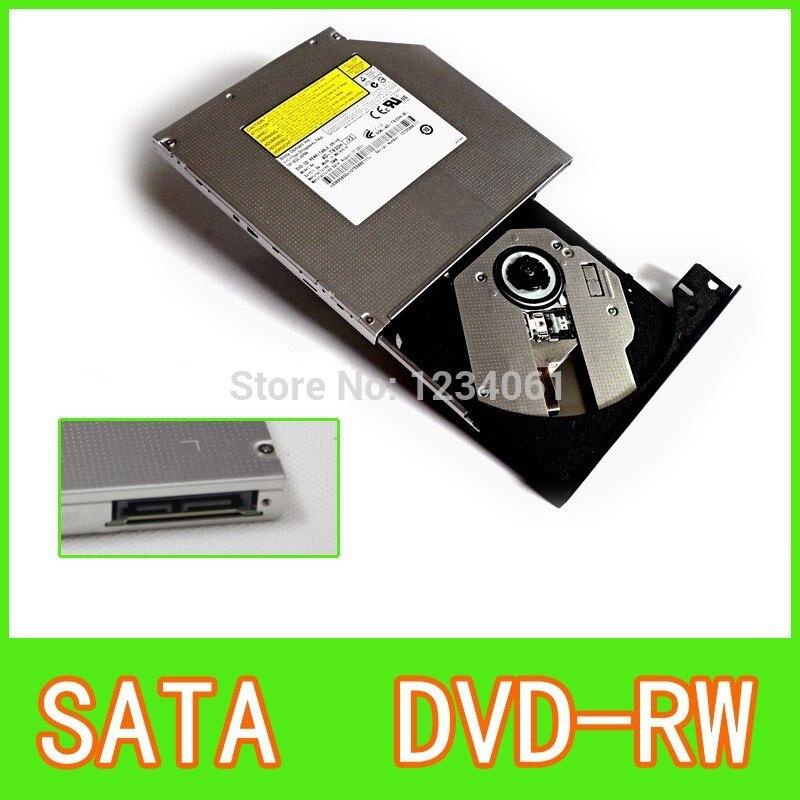 USB 2.0 External CD//DVD Drive for Acer Aspire V5-431-4420