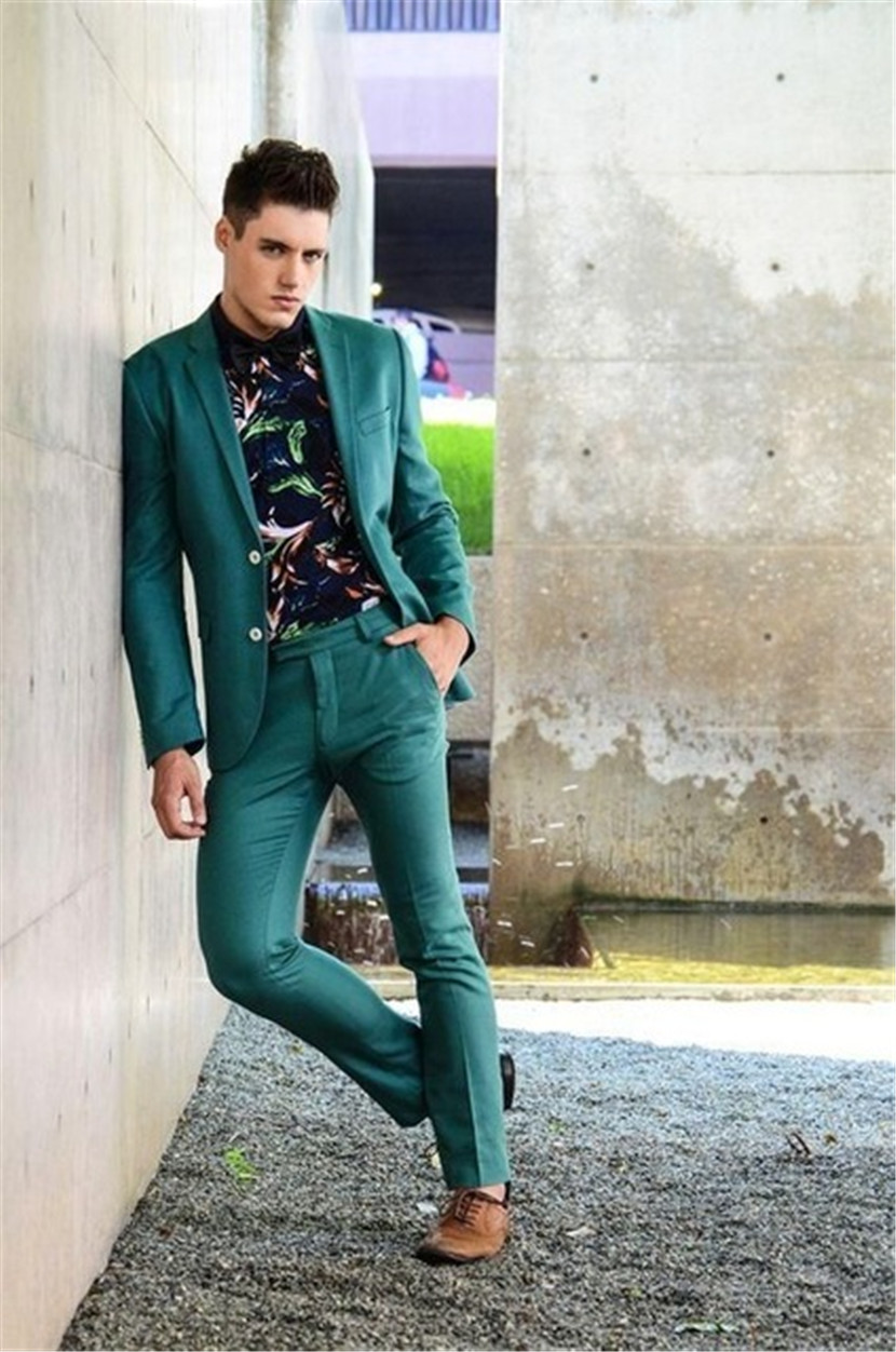 0f779404c9 2018-dark-green-men-suits-for-street-slim-fit-classic-men -suits-2-pieces-tuxedos-blazer.jpg
