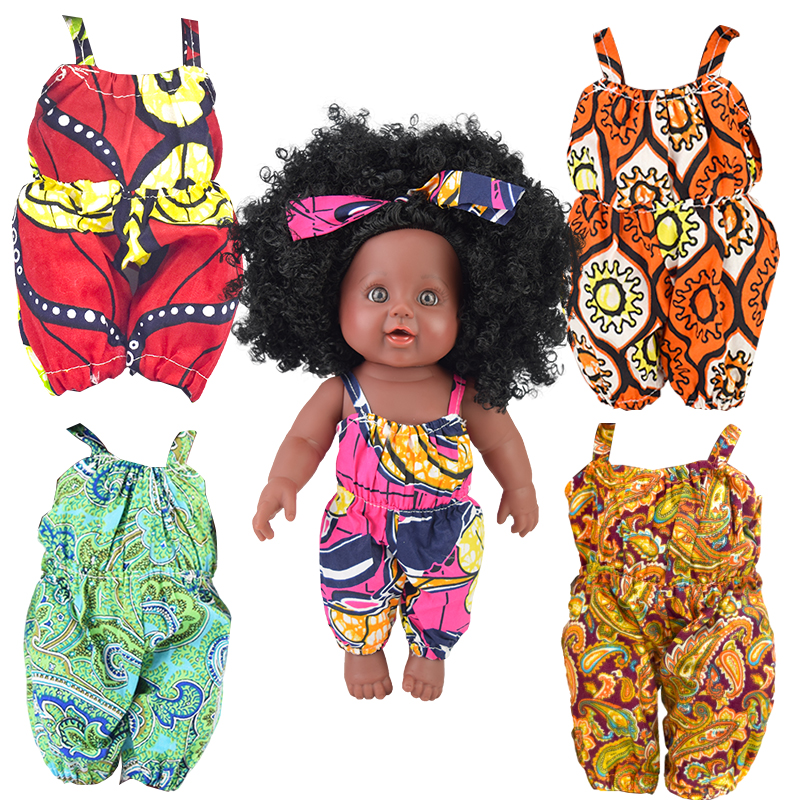 d30d24a0b CLOTH! doll accessory Girl Clothes 30cm 12inch boneca Baby reborn kid  Clothes Accessories Dress Fashion Children Gift NATHNIEL-in Dolls  Accessories from ...