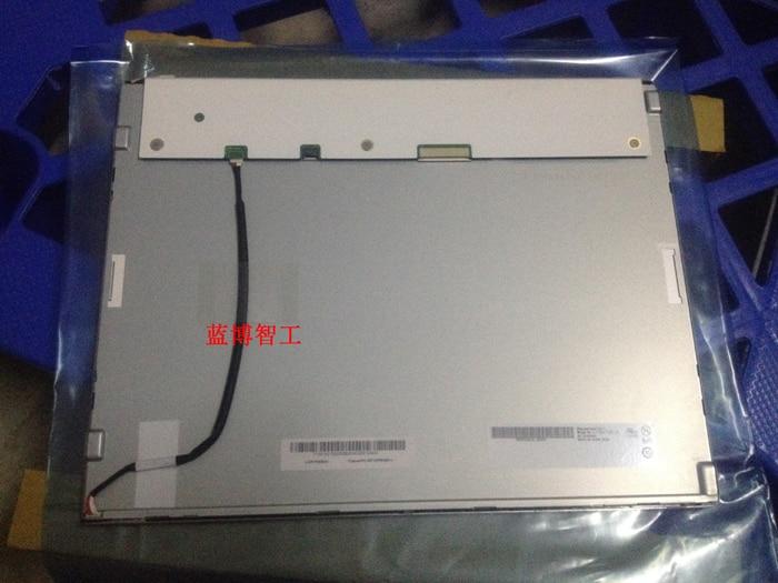 все цены на 15 inch LCD screen G150XTN03.1 G150XTN03.2 new original онлайн