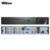 Witrue P2P HVR 8 * 1080P @ 12FPS 8CH AHD DVR Xmeye Mini Híbrido DVR HDMI Suporte IP/Analógico/AHD Câmara