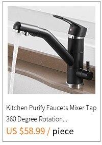 faucet-_10