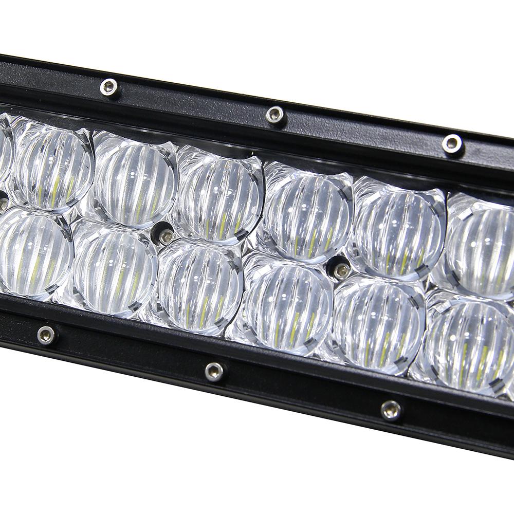 LED-51D-200W-F (11)