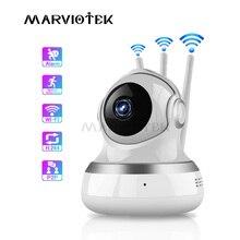 1080 P Беспроводной IP Камера Wi-Fi Home Security Камеры Скрытого видеонаблюдения Видеоняни и радионяни P2P CCTV Мини Камера s HD Ночное видение