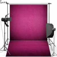 MEHOFOTO Виниловый фон для фотосъемки для свадьбы розовая стена новая ткань полиэстер для детской фотостудии F652