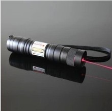 Discount! High Power Green Laser Pointer 10000mw 532nm Focusers Matches Red Lazer Burn Match Smoke Laser Pop Balloon+Gift Box+Charger