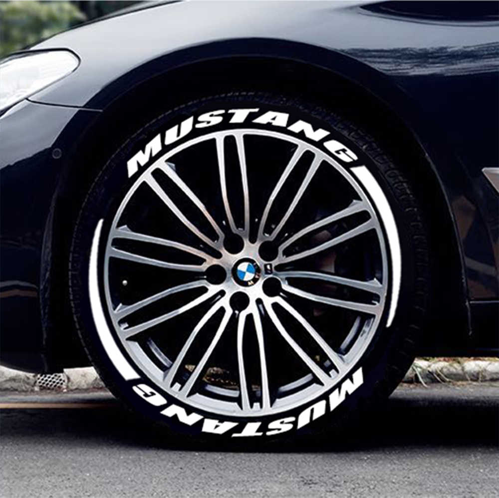 Detail Feedback Questions About Car Tuning Universal 3d Logo Tire