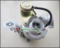 TD04 49389 02042 ME223610 49389 02060 ME226939 Turbo Turbocharger For Mitsubishi Truck Diesel Engine 4M50 4M50T