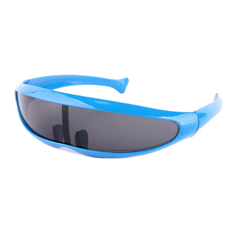 Men Women Snelle Plange Cycling Sunglasses Fashion Outdoor Sport Eyewear Fast Anti UV Bicycle Running Fishing Occhiali AC0237 (1)