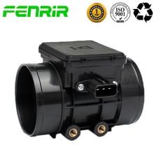 MAF Mass Air Flow Sensor Meter for MAZDA MX-5 MX5 323 PREMACY MPV SUZUKI GRAND VITARA E5T53171 E5T53171A 1380065D00 13800-65D00
