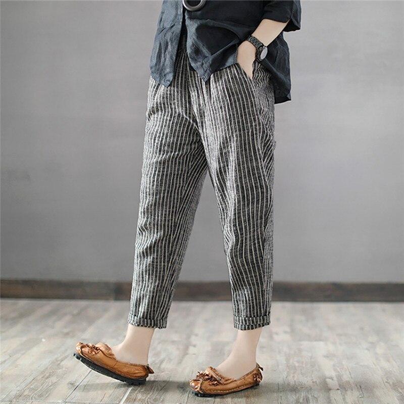 Women Plus Size High Waist Trimmings Slim Denim Skinny <font><b>Jeans</b></font> Pants Belt Trousers Pantalon Taille Haute Femme Talla Extra #Z2