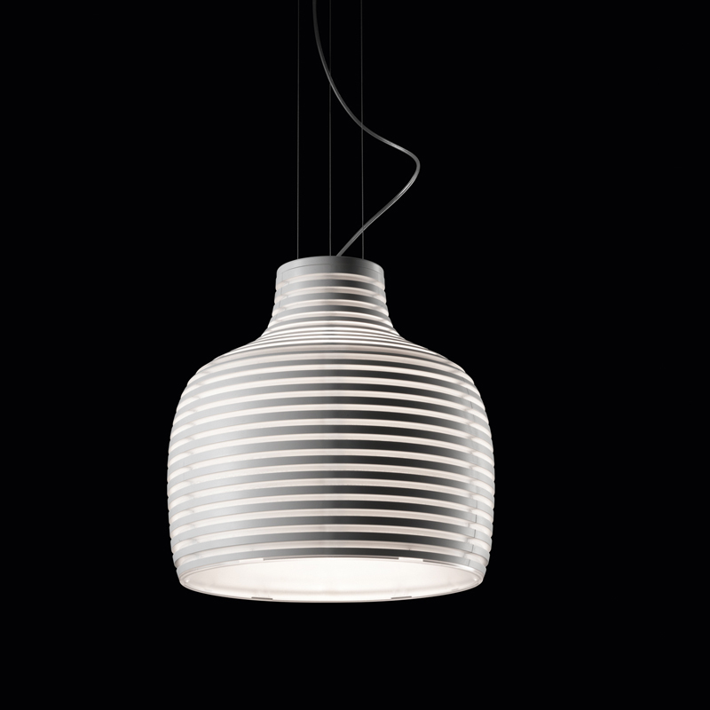 Modern Design D39 x H39cm Behive Pendant Light by Jean Marie Massaud from Foscarini Suspension Lighting Hanging Lamp Fixture newest design wholesale price italy design by ferrucio laviani foscarini o space light pendant lights