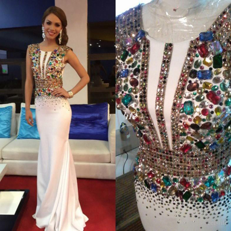 Online Get Cheap Prom Dresses Usa -Aliexpress.com | Alibaba Group