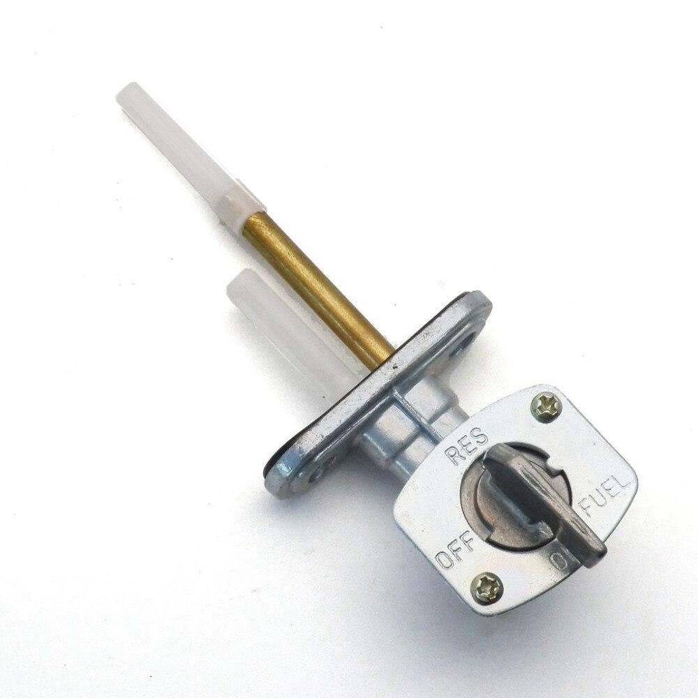 interruptor montagem da bomba para yamaha xt225 xt350 xt600 yz80 yz250