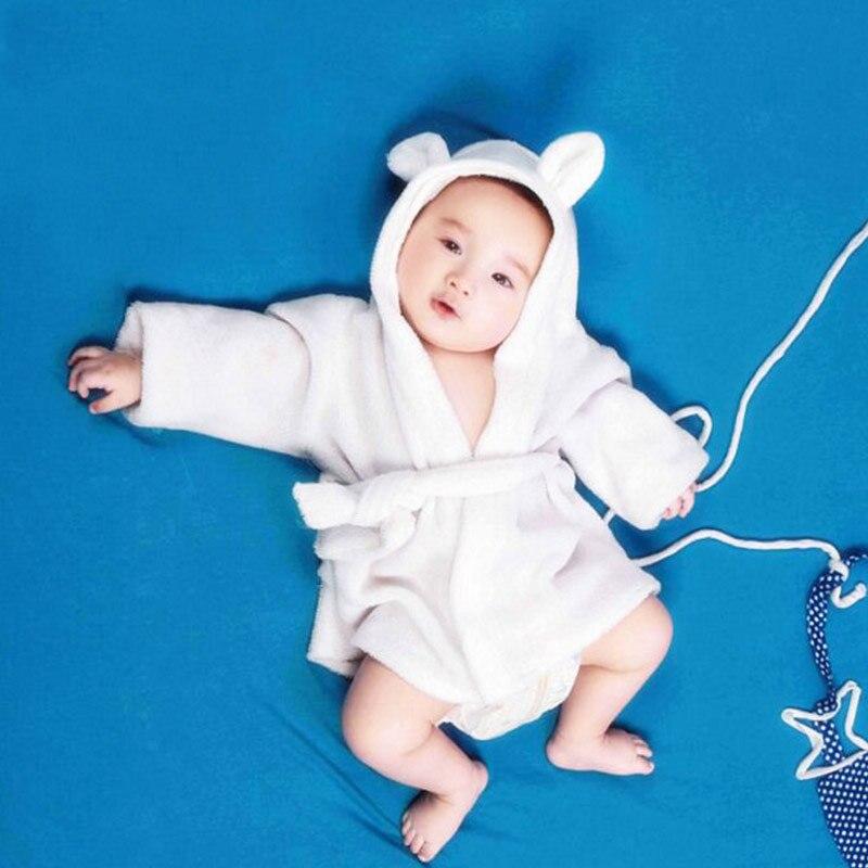 2018 summer top sale newborn baby costume photography robs infant baby photography props newborn baby cute costume