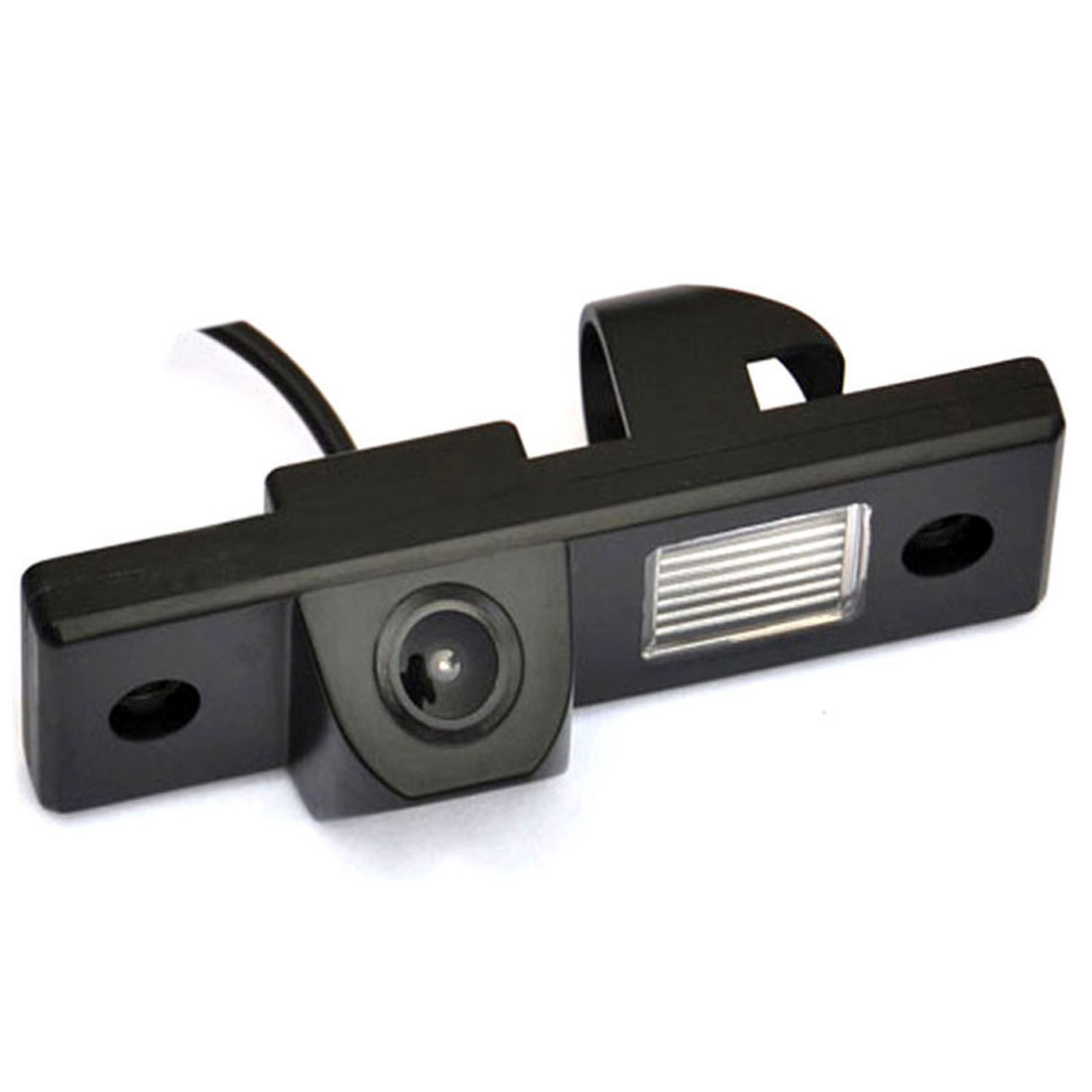 Factory selling Special Car Rear View Reverse backup Camera rearview parking For CHEVROLET EPICA LOVA AVEO