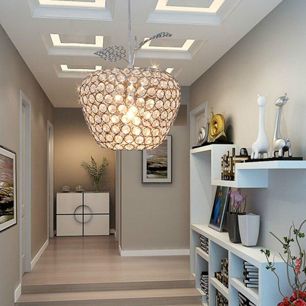 Acquista all'ingrosso Online contemporanea lampadari da cucina da ...
