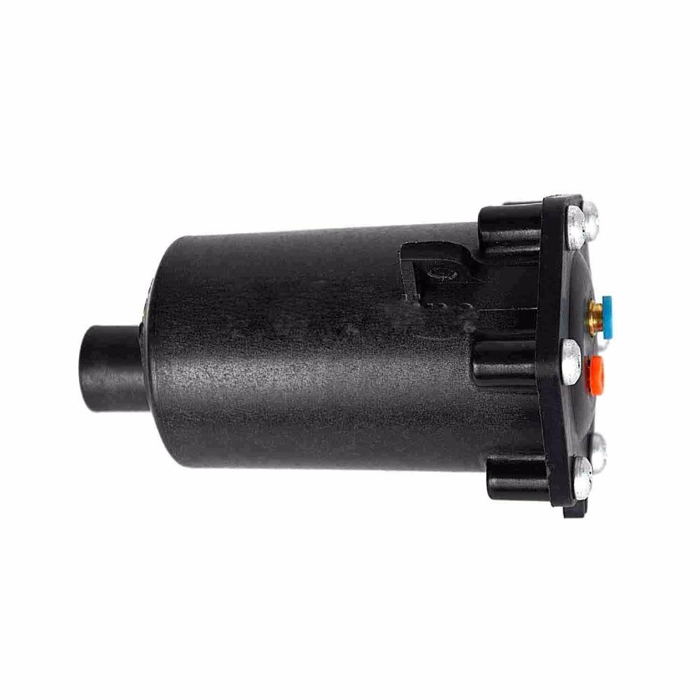 Air Compressor Drier For Land Rover LR3 V8 LR4 Range Rover Sport VUB504700 New