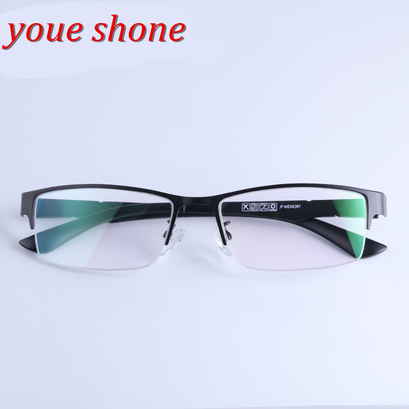 youe-shone-2017-new-fashion-frames-for-mens-glasses-mens-alloy-reading-glasses-fontb1-b-font-fontb0-