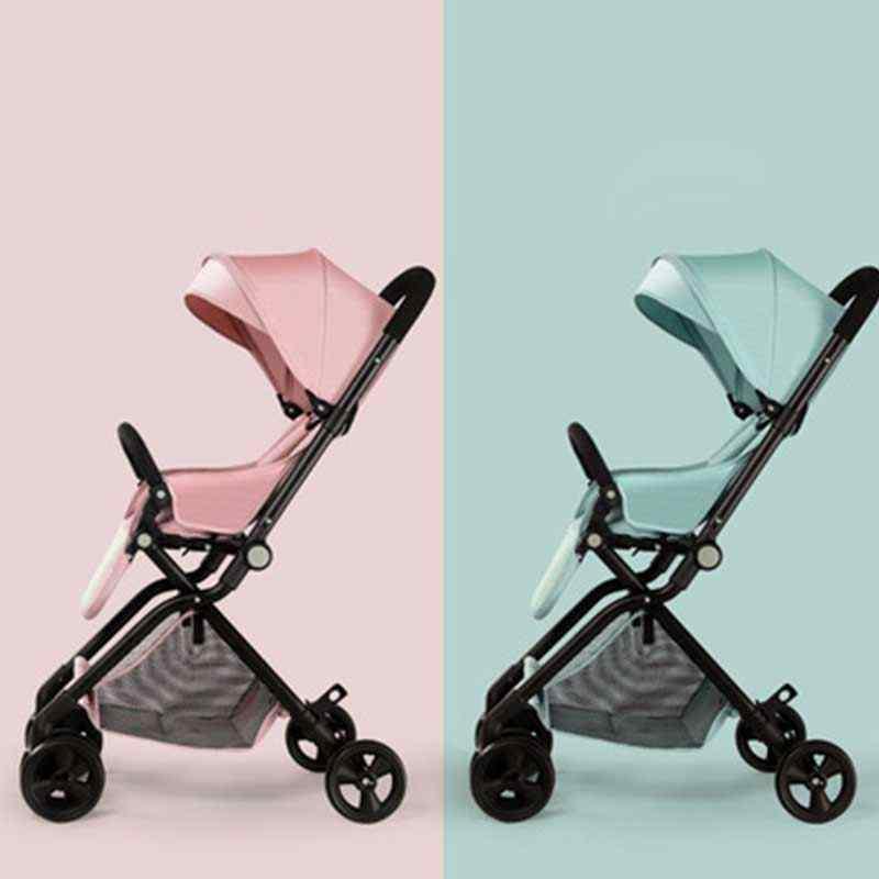 Детская коляска кровать детский стул детская тележка для машины Складная коляска кровать BeBe коляска багги стул