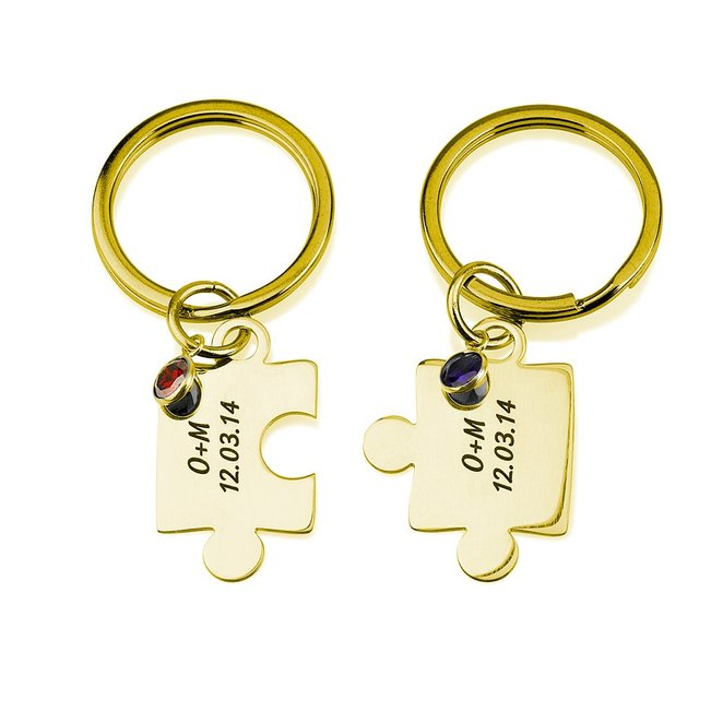 Tanks keychain pendant, WOT World of game mark surrounding metal key ring pendant dual YPQ0578