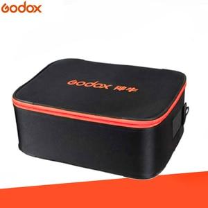 Image 1 - Godox CB 09 sac fourre tout de studio de photographie portable pour Godox AD600 AD600B AD600M AD600BM Flash