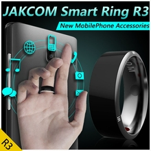 JAKCOM R3 Smart Ring Hot koop in Telecom Onderdelen zoals kabel laarzen Uhf Connector Bnc Ontelbaar X Werk(China)