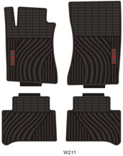 Car Floor Mats for Mercedes Benz S Class E Class W210 W211 W212 W221 Custom No Odor Carpets Waterproof Rubber 8in1 cat stain and odor exterminator nm jfc s
