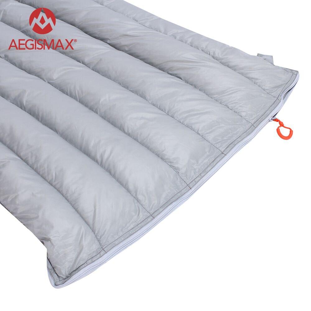 Cheap Sacos de dormir