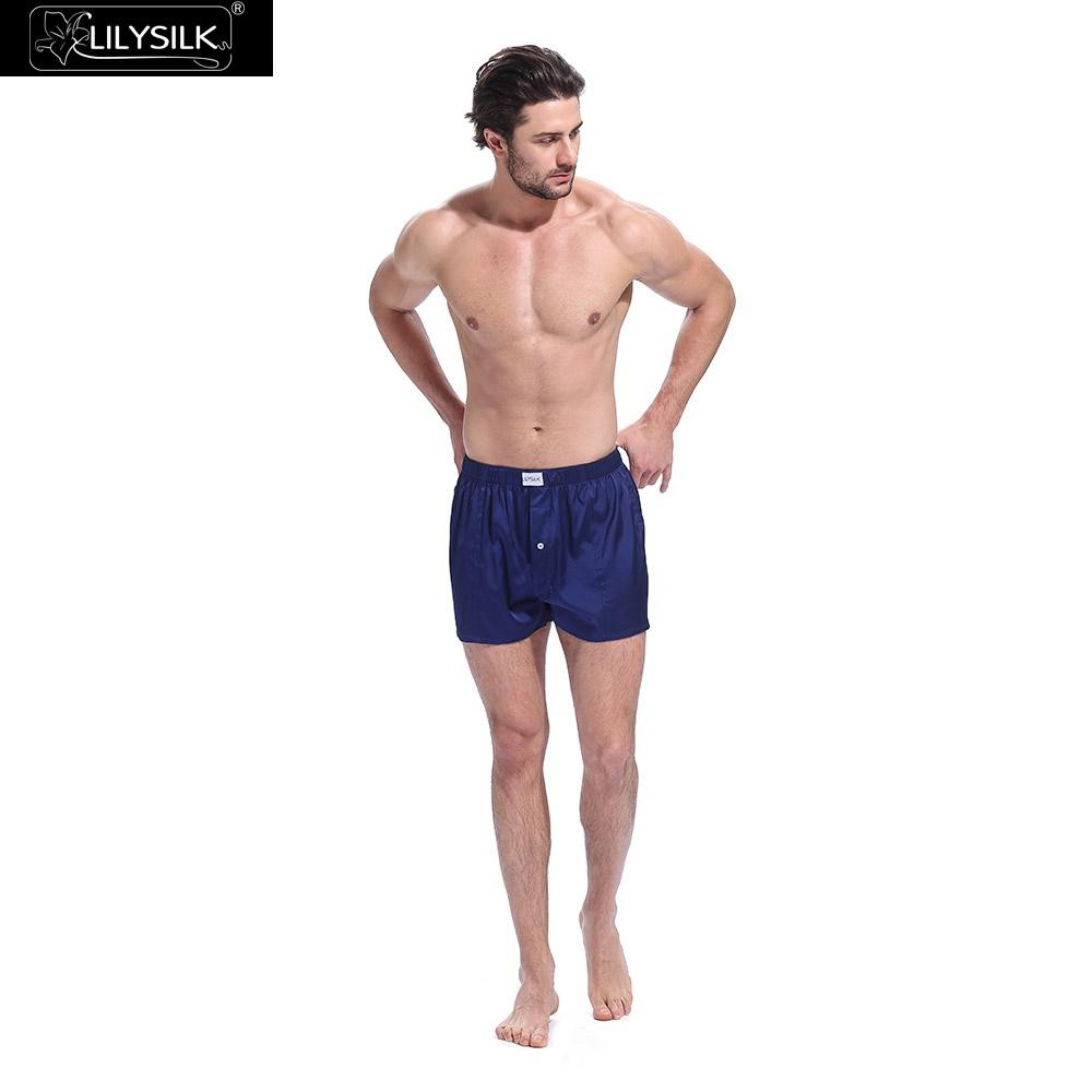 1000-blue-luxury-fitted-draping-silk-boxer-for-men-02