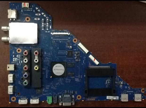 1-885-388-51 173308951 main logic board for screen KDL-40EX650 KDL-40