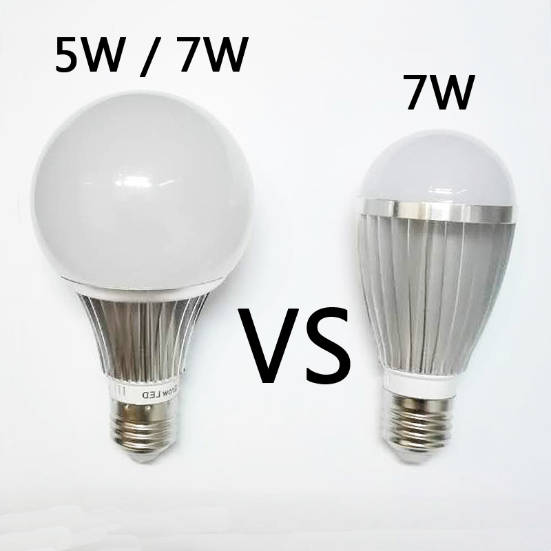 Water 10W Provide AC85~265V