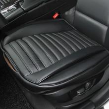 Сиденья чехлы сидений кожаных аксессуаров для Honda HR-V вариабельности сердечного ритма insight Джаз Легенда пилот spirior поток