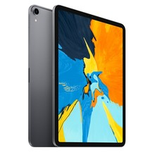 IPad 2018 (6th G) 128g(China)
