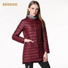 NEW 2016 Outwear Women Coat Winter Jacket Down cotton Casual Winter Jacket Women plus size Parka Womens
