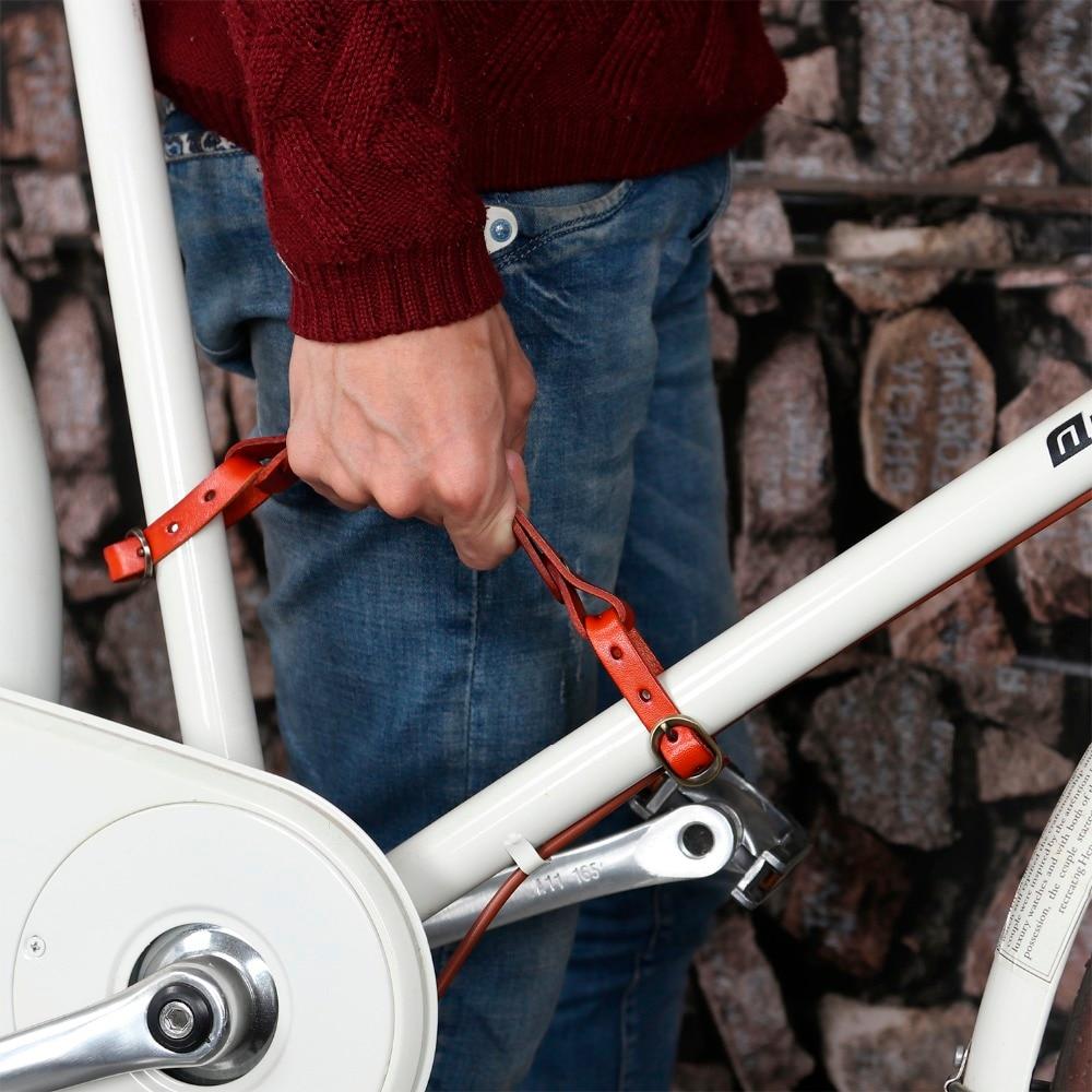 Aksesorë biçikletë Tourbon Trajtimi i Kornizës së Biçikletave - Çiklizmit - Foto 2