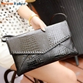 New Fashion  Casual Women Handbag Leather Ladies Crossbody Bags Envelope Bag Evening Clutch Sling Shoulder Bags Bolsas Femininas