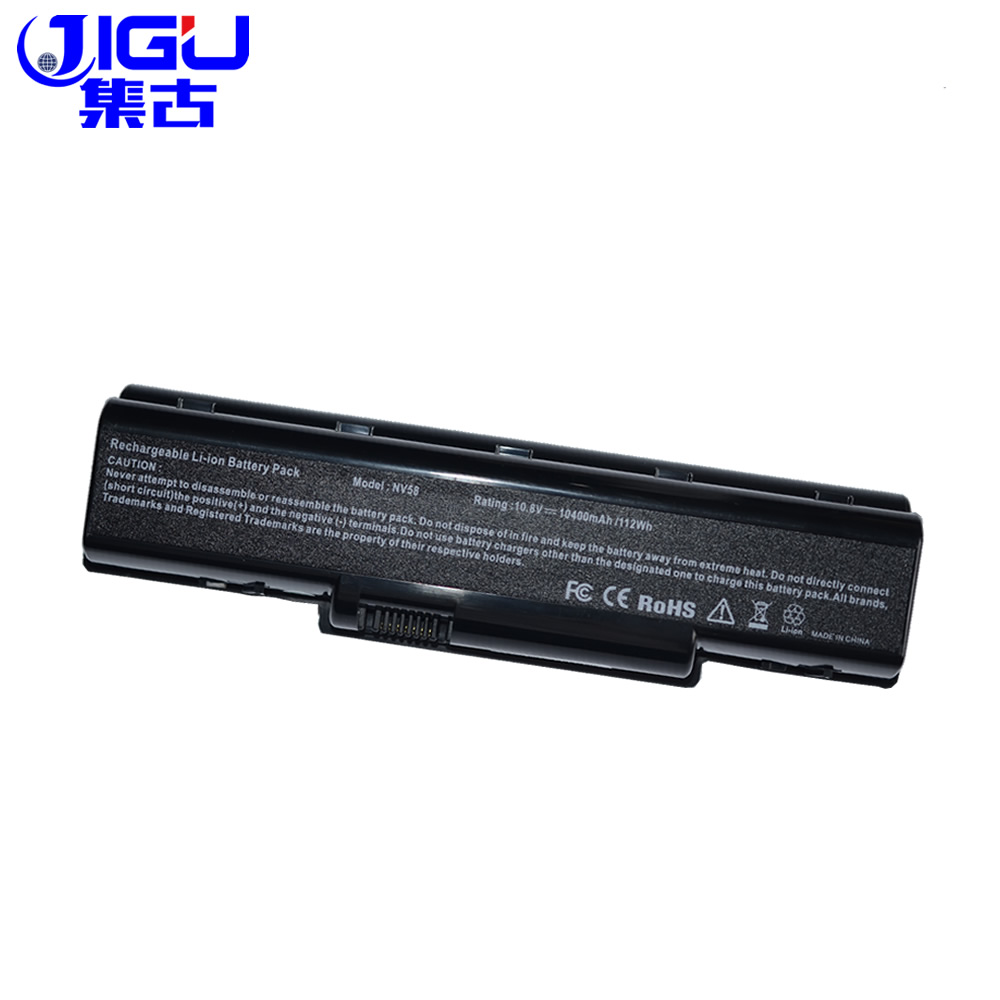 JIGU Laptop Battery For Acer AS09A31 AS09A36 AS09A51 AS09A56 AS09A41 AS09A73 AS09A61 AS09A70 AS09A90 AS09A71 ASO9A41 AS09A75