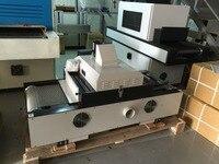uv paiting screen printing uv drying machine with belt width 300mm 2 lampsx 2kw