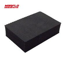 Brilliatech BT-6011 magic clay block shine eraser bar 10*7*3