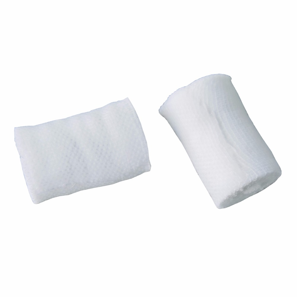 Buy First Aid Bandages at Towsure