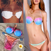 Bra Buy Cheap Mermaid