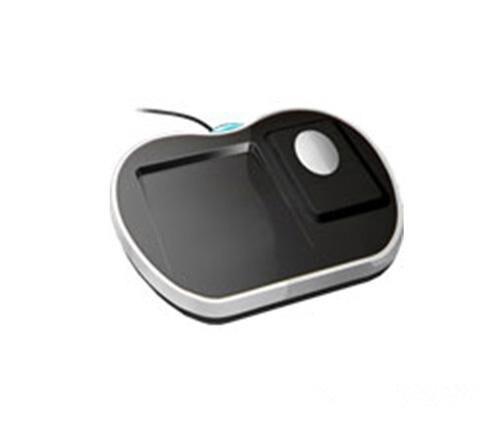 Good quality fingerprint reader with card reader zk8500 fingerprint scanner fingerprint sensor USB optical fingerprint sensor acss19 fingerprint