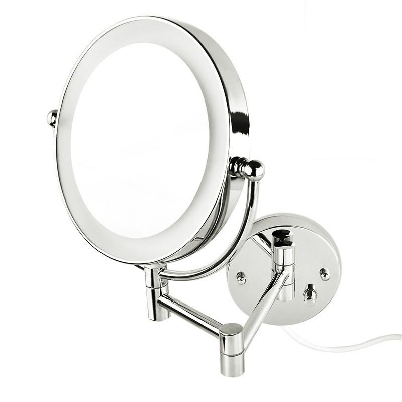 makeup mirror 3