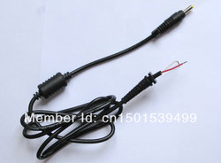 10pcs dc straight 5 5mmx2 5mm 5 5 2 5 with cord cable for toshiba asus.jpg 250x250