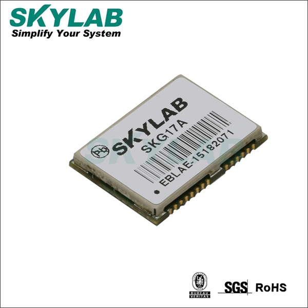 Skylab Smallest Gps Tracking Chip Transmitter And