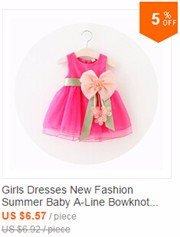 Baby girls clothes set (36)
