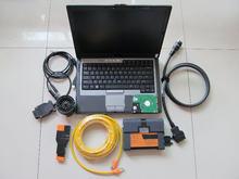 Для сканера bmw 3 в 1 флэш накопитель с жестким диском 500 гб
